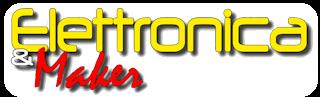 Elettronica e Maker