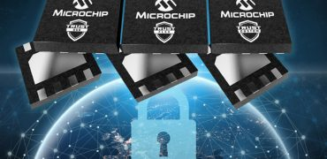 Microchip Semplifica la Sicurezza IoT Hardware-Based …