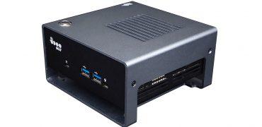 SECO lancia un nuovo Mini PC in partnership con AMD