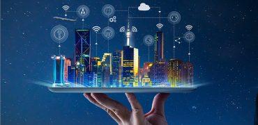 Porta il tuo dispositivo nell'ecosistema IoT!