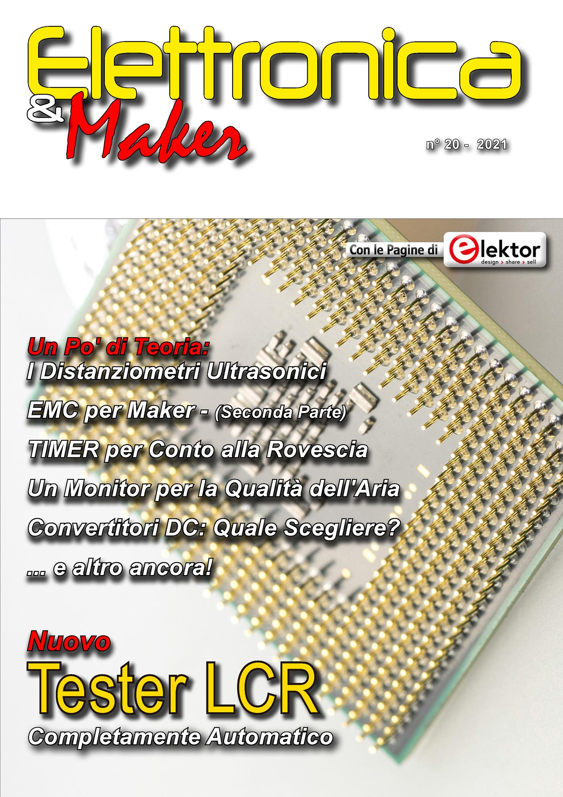 Cop-Elemaker20-2021-Web