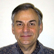 Giovanni Carrera