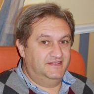 Angelo Lezza