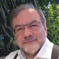 Mario Rotigni