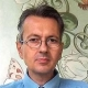 Roberto Vallini